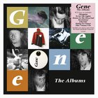 Gene - The Albums CD4