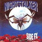 Side Fx (EP)