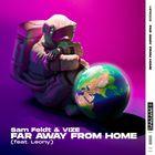 Far Away From Home (CDS)