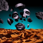 Bastille - Goosebumps (EP)