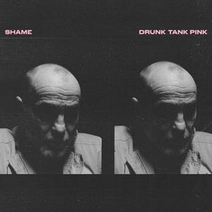 Drunk Tank Pink
