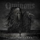 Lake of Tears - Ominous