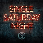 Cole Swindell - Single Saturday Night (CDS)