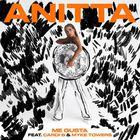 Me Gusta (CDS)