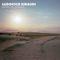 Ludovico Einaudi - Winds Of Change