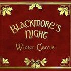 Winter Carols (2013 Edition) CD1