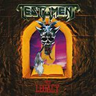 Testament - Legacy