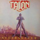 Neutralized (Vinyl)