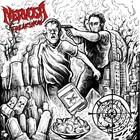 Nervosa - Freakshow (CDS)