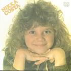 Nikka Costa (Vinyl)