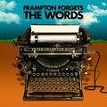 Peter Frampton - Peter Frampton Forgets The Words