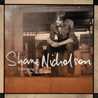 Shane Nicholson - Sleeping Dogs: The Rarities