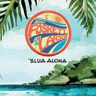 Jeffrey Foskett - Elua Aloha (With Jeff Larson)