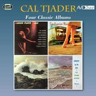 Four Classic Albums CD2
