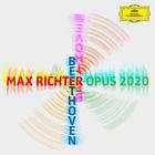 Beethoven – Opus 2020
