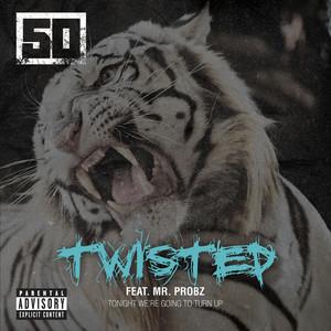 Twisted (CDS)