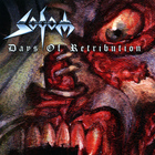 Days Of Retribution (EP)