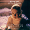 Billie Eilish & Rosalía - Lo Vas A Olvidar (CDS)