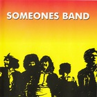 Someone's Band (Vinyl)