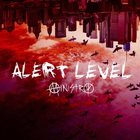 Alert Level (Quarantined Mix) (CDS)