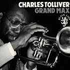 Grand Max (Vinyl)