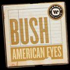 American Eyes (CDS)