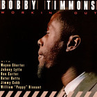 Bobby Timmons - Working Out