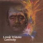 Continuity (Vinyl)