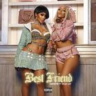 Best Friend (CDS)
