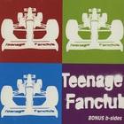 Teenage Fanclub - Bonus B-Sides (EP)