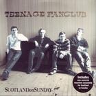 Teenage Fanclub - Scotland On Sunday (EP)