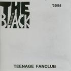 Teenage Fanclub - The Black Sessions