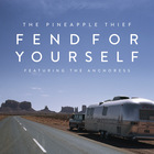 Fend For Yourself (CDS)