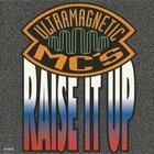 Raise It Up (Vinyl)