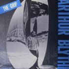 The Grip (Vinyl)