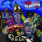The Great Un-American Songbook, Vol. III