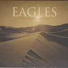 Eagles - Long Road Out Of Eden