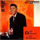 All Of Me (The Debonair Mr. Hartman) (Vinyl)