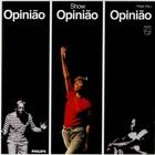 Show Opinião (With Zé Kéti & João Do Vale) (Vinyl)