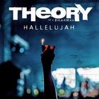 Theory Of A Deadman - Hallelujah (CDS)