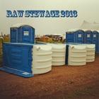 Umphrey's McGee - Raw Stewage 2013 CD1