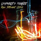 Umphrey's McGee - Raw Stewage 2016 CD1