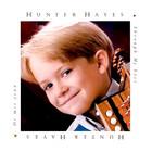 Hunter Hayes - Through My Eyes