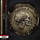 Quadra (Deluxe Edition) CD1