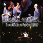 Sweden Rock Festival 2007