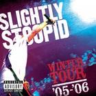 Winter Tour '05 - '06 CD1