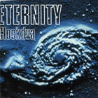 Eternity (MCD)