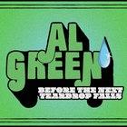 Al Green - Before The Next Teardrop Falls (CDS)