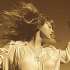 Love Story (Taylor's Version) (CDS)