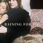 Ida Mae - Raining For You (EP)